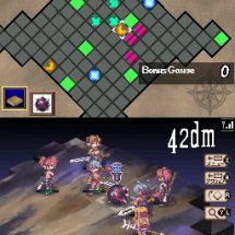 Immagini Disgaea: Prince of the Demon World and the Red Moon