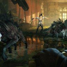 Immagini Dishonored Definitive Edition