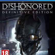 Immagini Dishonored