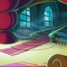 Disney Epic Mickey: Power of Illusion
