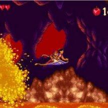 Immagini Disney's Aladdin