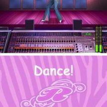 Immagini Disney's Lizzie McGuire & That's So Raven