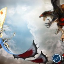 Immagini Divinity: Dragon Commander