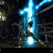 Immagini Divinity II: The Dragon Knight Saga