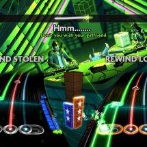 Immagini DJ Hero 2