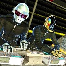 Immagini DJ Hero