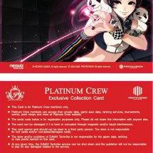 Immagini DJ Max Portable 3
