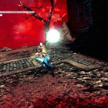 Immagini DmC: Devil May Cry