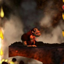 Immagini Donkey Kong: Jungle Beat
