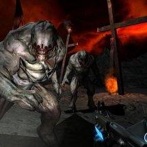 Immagini Doom 3 BFG Edition