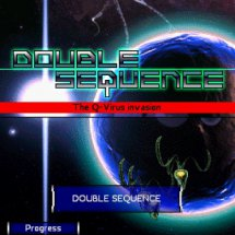 Immagini Double Sequence