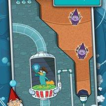 Immagini Dov'è il mio Perry?