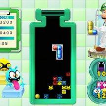 Immagini Dr. Luigi