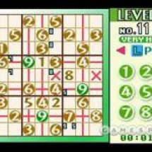 Immagini Dr. Sudoku