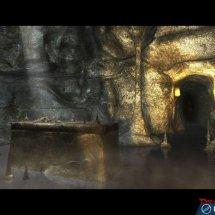 Immagini Dracula 3