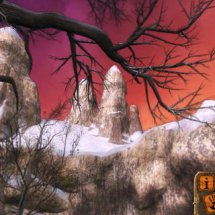 Immagini Dracula Path of The Dragon part 2