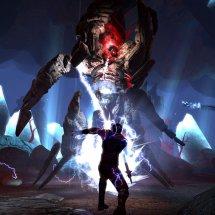 Immagini Dragon Age 2