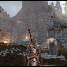 Immagini Dragon Age: Inquisition