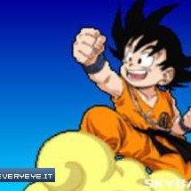 Immagini Dragon Ball Advanced Adventure