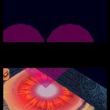 Immagini Dragon Ball: Origins