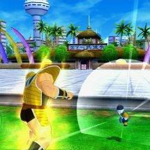 Immagini Dragon Ball: Raging Blast