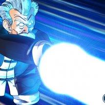 Immagini Dragon Ball: Revenge of King Piccolo