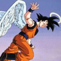 Immagini Dragon Ball Z: il destino di Goku
