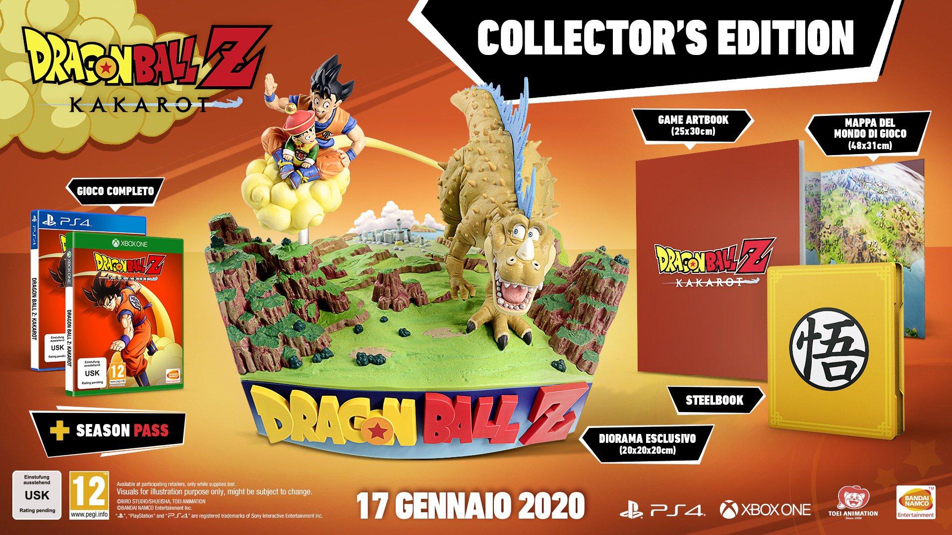 dragon-ball-z-kakarot-v1-604512.jpg