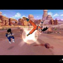 Immagini Dragon Ball Z: Sagas
