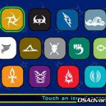 Immagini Dragon Booster