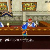 Immagini Dragon Quest Monsters 2