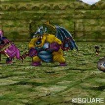 Dragon Quest Monsters: Joker 2