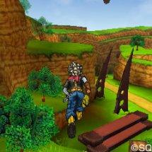 Dragon Quest Monsters Joker 3