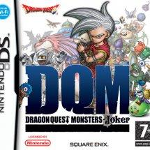 Immagini Dragon Quest Monsters: Joker