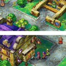 Immagini Dragon Quest (saga)
