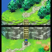 Immagini Dragon Quest VI: Realms of Reverie