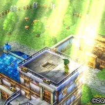 Immagini Dragon Quest VII: Frammenti di un Mondo Dimenticato