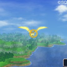 Dragon Quest VIII: L'odissea del Re maledetto