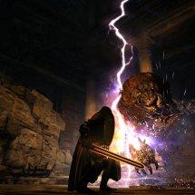 Immagini Dragon's Dogma Dark Arisen