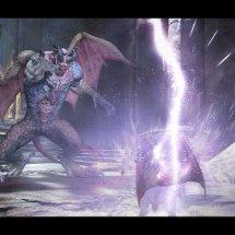 Immagini Dragon's Dogma