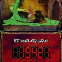 Immagini Dragon's Lair