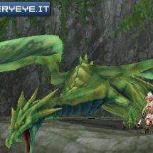 Immagini Dragoneer's Aria