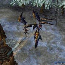 Immagini Dragonshard