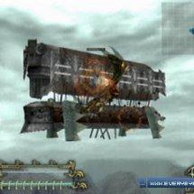 Immagini Drakengard 2