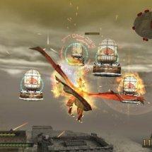 Immagini Drakengard