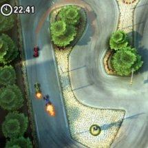 Immagini Draw Race 2