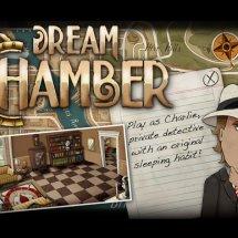 Immagini Dream Chamber