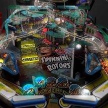 Immagini Dream Pinball