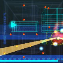 Immagini Dream Trigger 3D