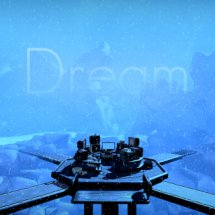 Immagini Dream